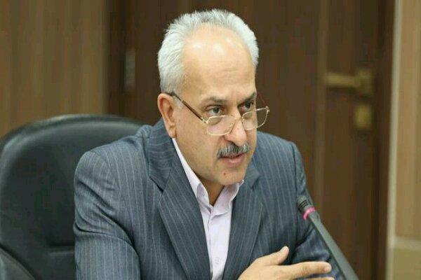 ممنوعیت استفاده از دلار در مبادلات با عراق تاثیری بر صادرات ندارد