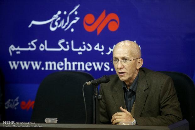 قدرت فکری و نرم افزاری ایران اسلامی دشمن را به هراس انداخته است