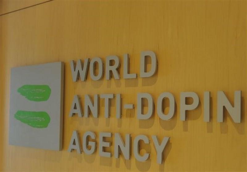 درخواست 13 کشور از WADA برای عدم پذیرش عضویت مجدد روسیه