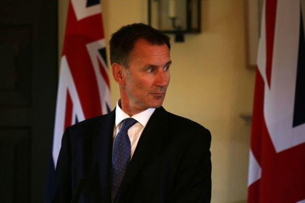 هشدار لندن به مسکو: بهای سنگینی را خواهید پرداخت