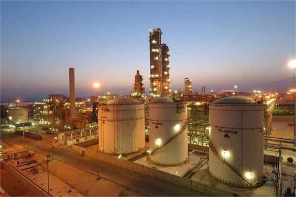 اختصاص 16.8میلیارد دلار از صندوق توسعه ملی به نفت و گاز