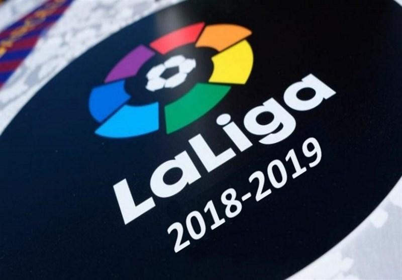 فوتبال دنیا، پیروزی خانگی تیم رونالدو مقابل اوئسکا