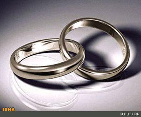 چین بر عروسی های پرزرق وبرق محدودیت اعمال می نماید