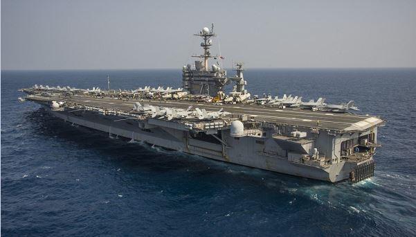 حق شناس در گفت وگو با خبرنگاران عنوان نمود؛ عرضه سوخت یارانه ای برای تمام ناوگان دریایی