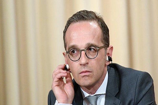 کوشش آلمان و اتریش برای حل مناقشه اوکراین و روسیه