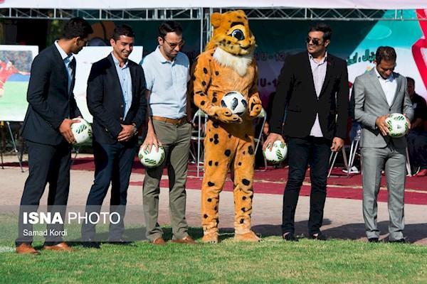 بعد از زلزله بازنشستگی: مدیر فوتبالی، نایاب تر از یشم