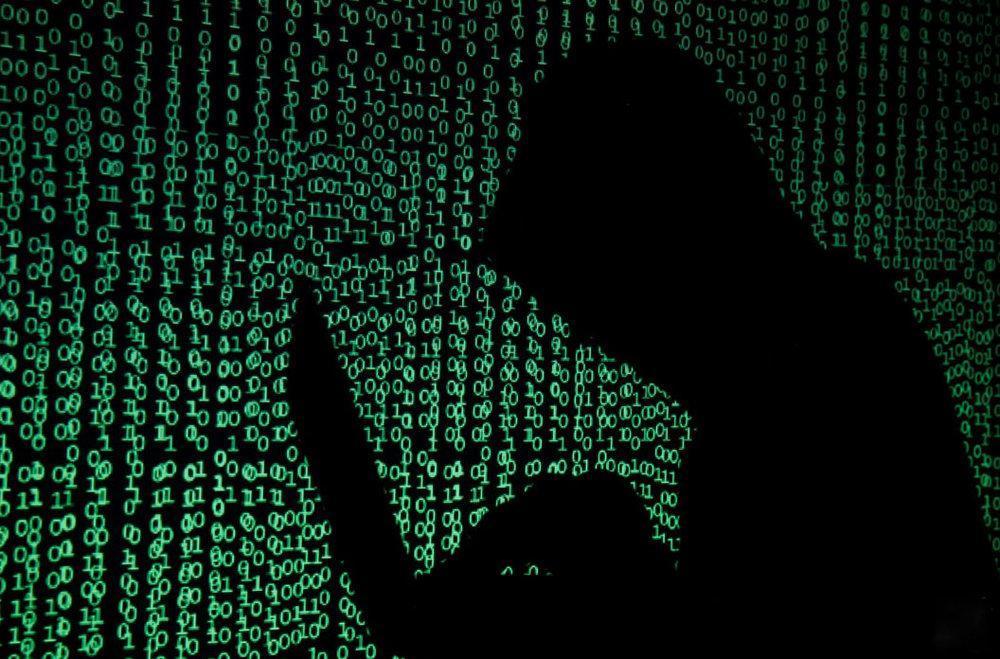 حمله سایبری به سیستم چاپ و توزیع روزنامه در آمریکا