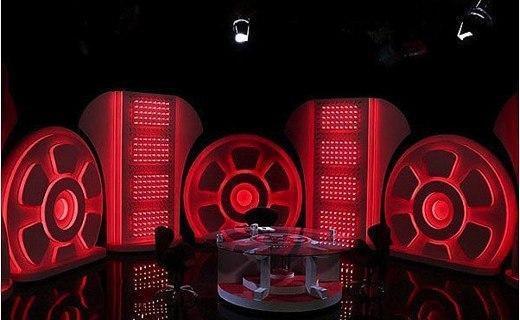 تدارک ویژه برنامه هفت برای جشنواره فیلم فجر