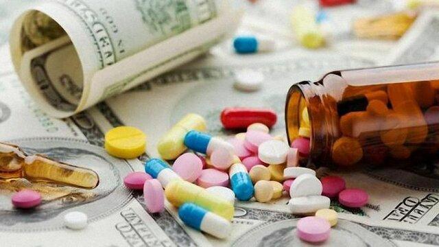چک های برگشتی داروخانه ها و بدقولی بیمه ها