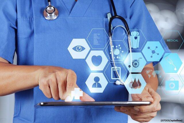 اینترنت پرسرعت 5G پزشکی را متحول می نماید؟