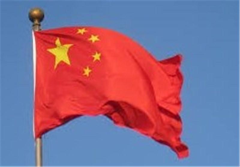 اعتراض چین به سوءاستفاده غربی ها از مسیحیت