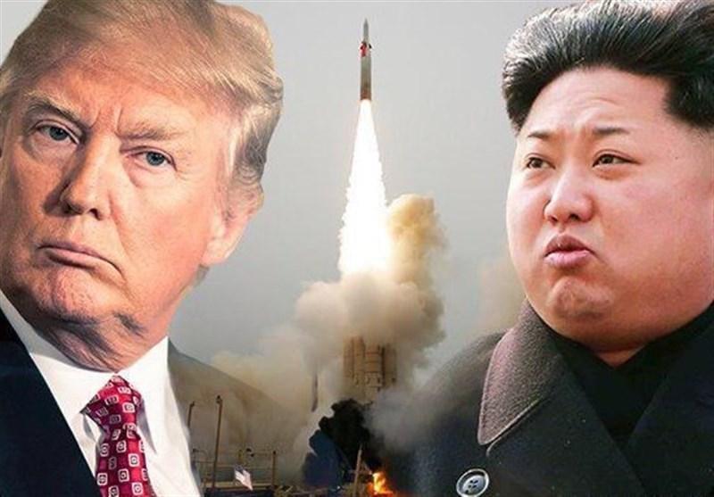 دیدار و اظهارات ترامپ و رهبر کره شمالی در ویتنام