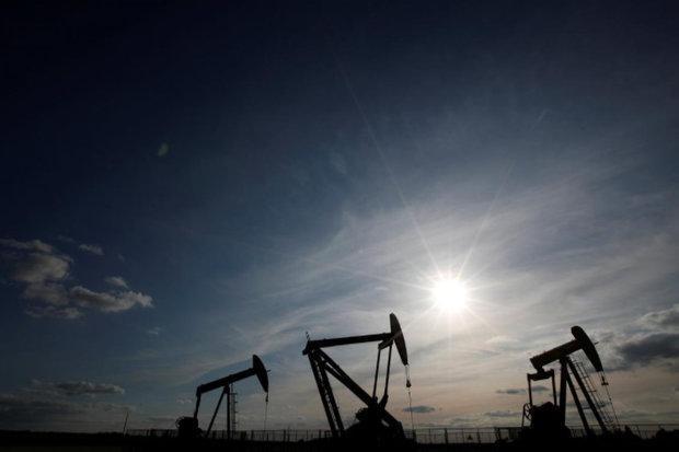 قیمت نفت با کاهش فراوری اوپک تقویت شد