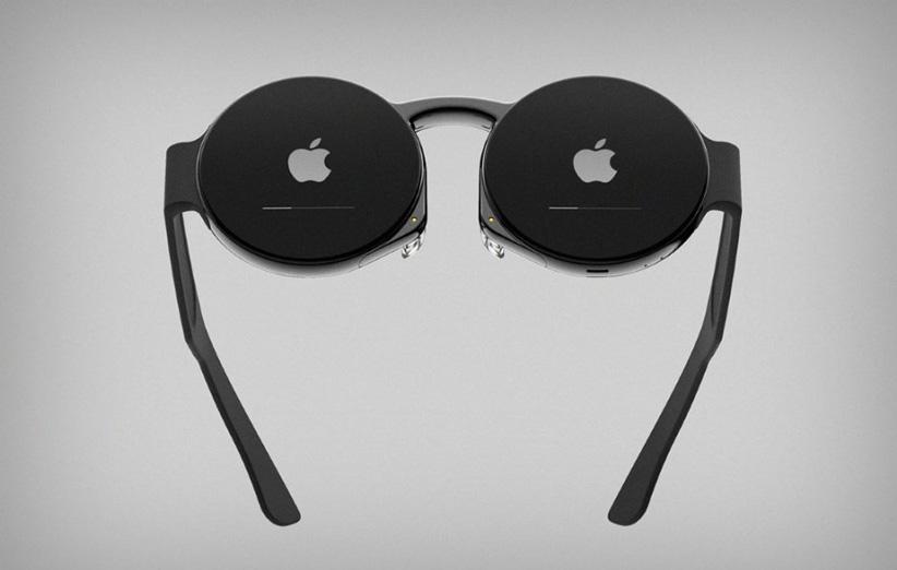 عینک هوشمند اپل احتمالا در سال 2020 روانه بازار می گردد