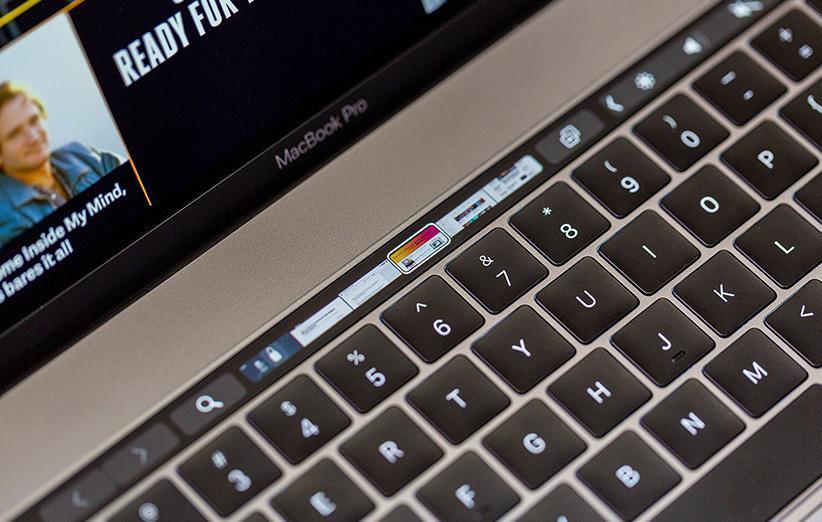 مک بوک پرو 16 اینچی اپل در بهترین حالت، سال آینده عرضه خواهد شد