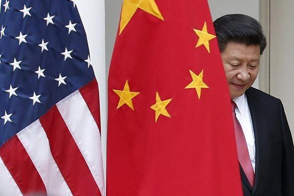 تداوم جنگ تجاری میان چین و آمریکا، 3 اختلاف اساسی باقی است