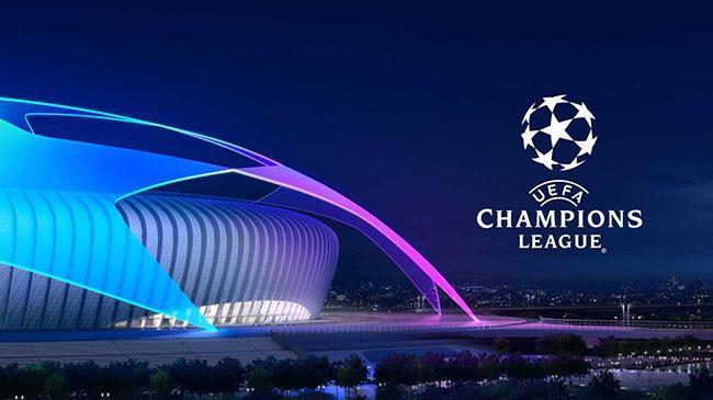 نکاتی درباره تیم های فینالیست لیگ قهرمانان اروپا