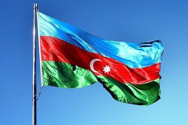 2 نظامی ارتش جمهوری آذربایجان کشته شدند