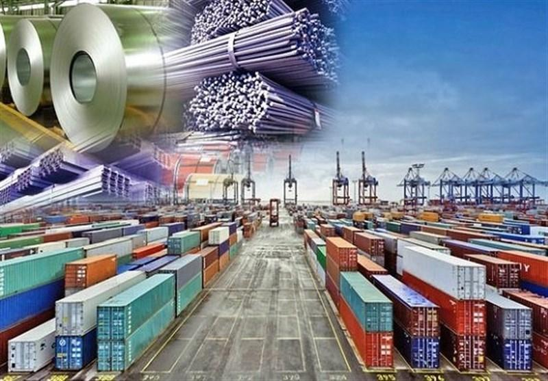 محصولات تولیدی چهارمحال و بختیاری به ویتنام صادر می گردد