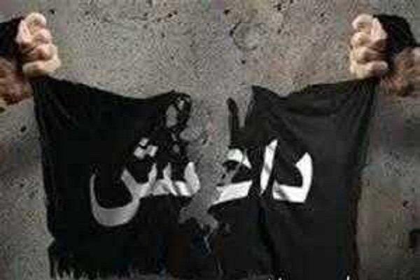داعش در 13 روستای متروکه در دیالی فعال است، بغداد در معرض خطر