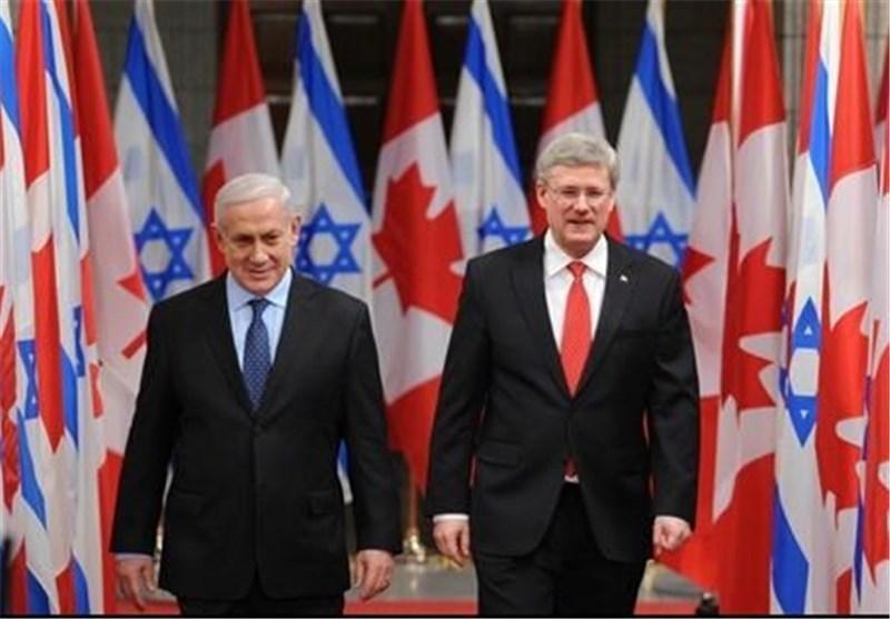 کانادا: مطمئنیم ایران به هیچ یک از تعهداتش در توافق ژنو عمل نکرده است