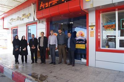 2هزار مورد بازرسی و نظارت از اماکن گردشگری آذربایجان غربی در نیمه اول امسال