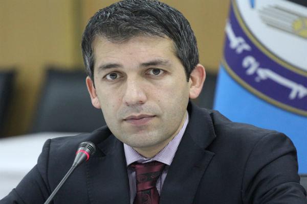 کابل: انتخابات ریاست جمهوری خط قرمز مردم و دولت افغانستان است
