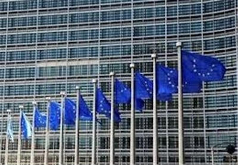 واکنش کمیسیون اروپا به خروج احتمالی یونان از منطقه یورو