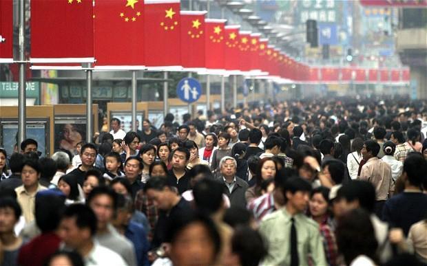 چه کارهایی را نباید در چین انجام دهید