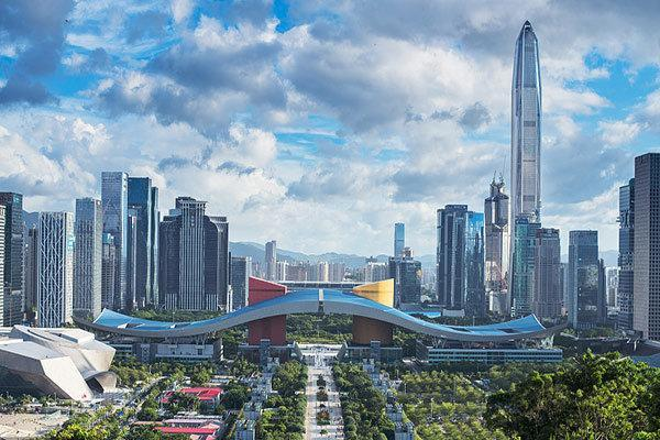 10 شهر آسیایی که آینده گردشگری را رقم می زنند