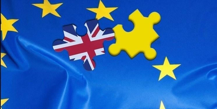 اتحادیه اروپا درخواست بریتانیا برای برگزاری مذاکرات برگزیت را رد کرد