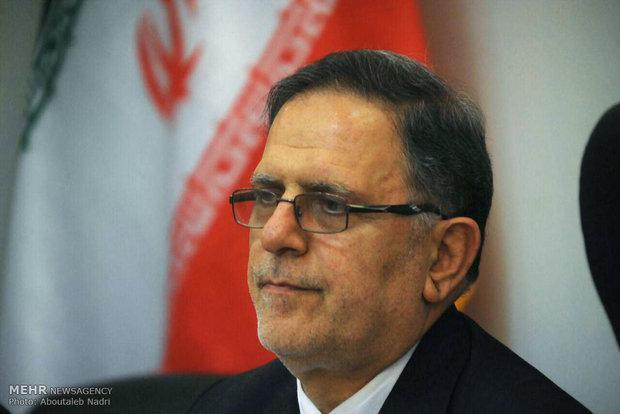 پیشنهاد بانکی ایران به ویتنام، حساب مشترک بانکی تاسیس می کنیم