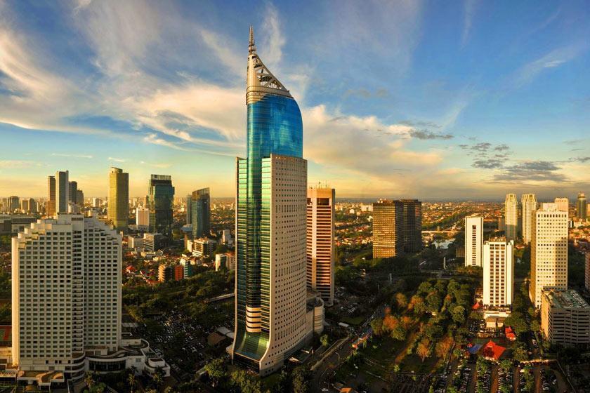 نکاتی که باید پیش از سفر به جاکارتا بدانیم