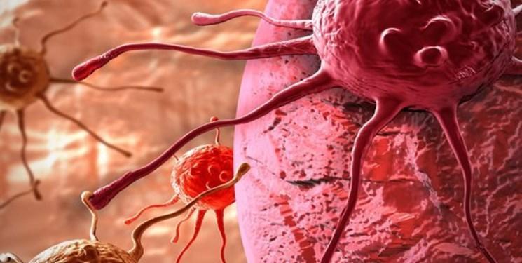 افزایش عجیب سرطان کبد در انگلیس