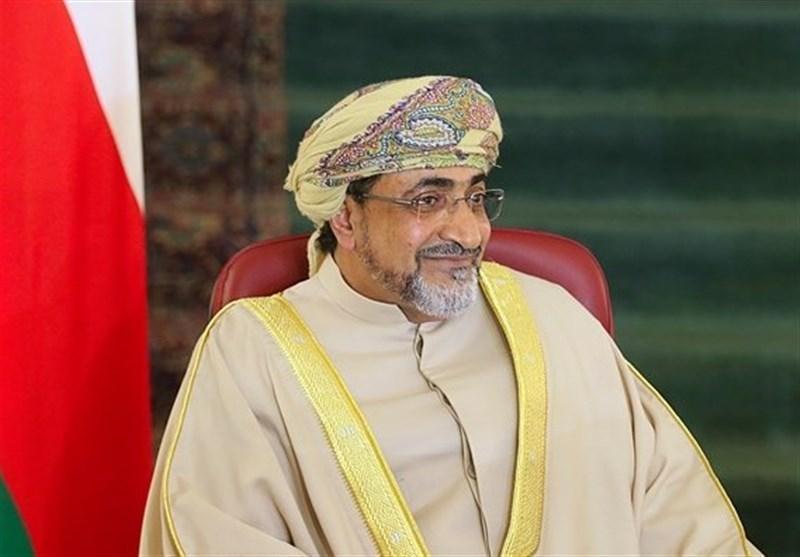 پنج علت علاقه عمانی ها برای سفر به ایران