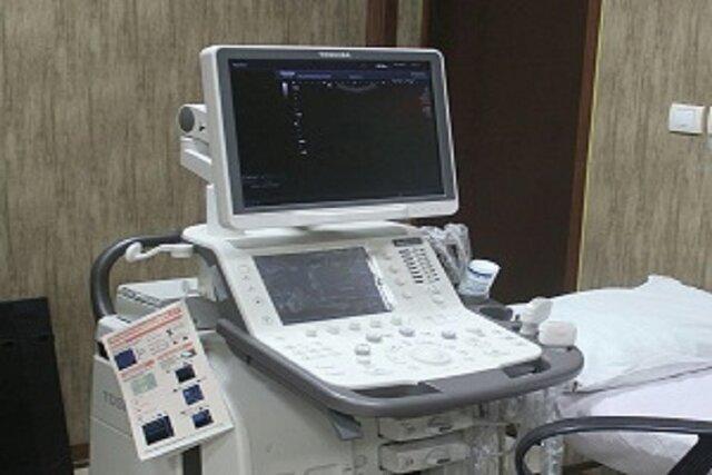 سونوگرافی های طولانی مدت، زمینه ساز مسائل شنوایی در جنین