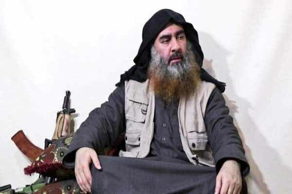 واکنش ریاض به کشته شدن ابوبکر البغدادی