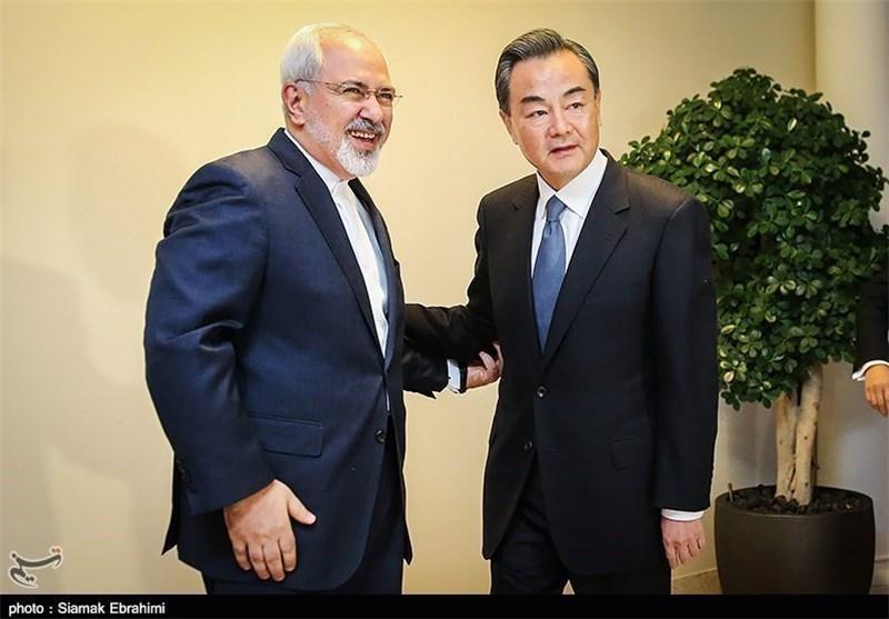 چین: مذاکرات هسته ای ایران نباید به شکست بینجامد