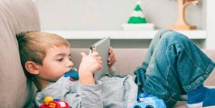 تلفن هوشمند؛ معضل والدین