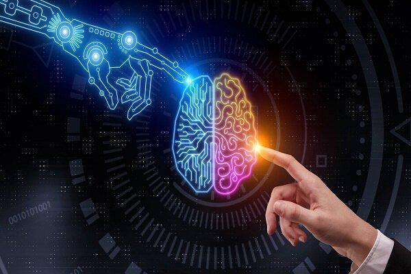 استفاده از هوش مصنوعی برای حل مسائل عصبی در آینده