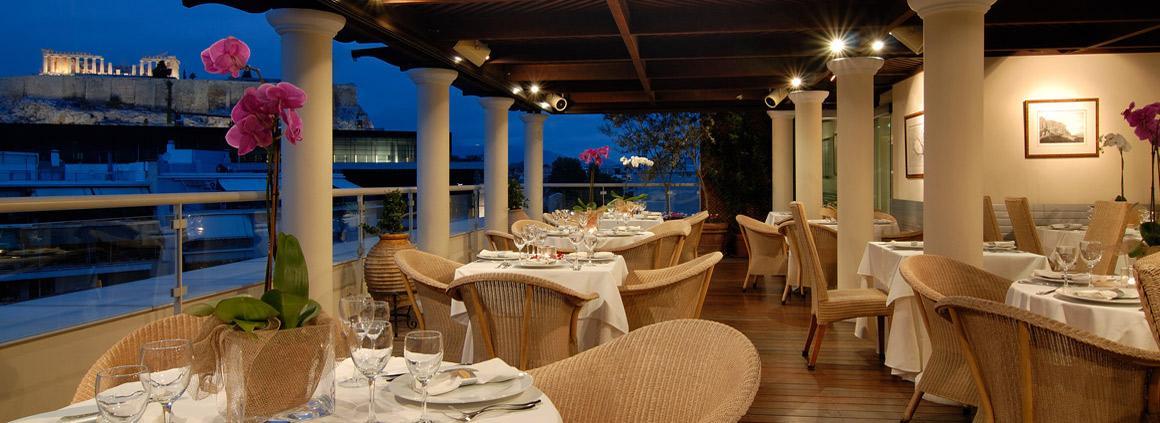 بهترین زمان برای سفر به یونان چه موقع است