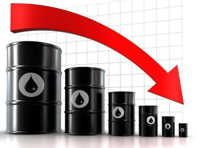 سرنوشت بازار نفت چه می گردد؟