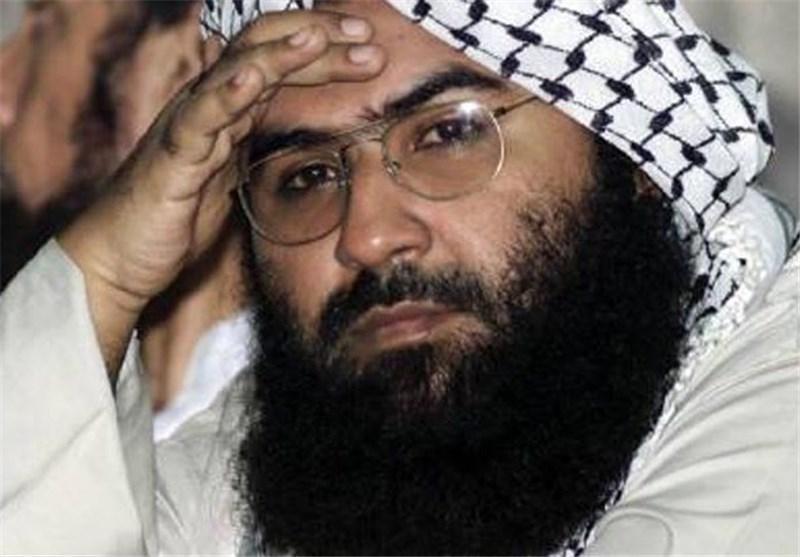 چین درخواست هند برای تحریم سرکرده جیش محمد در سازمان ملل را وتو کرد