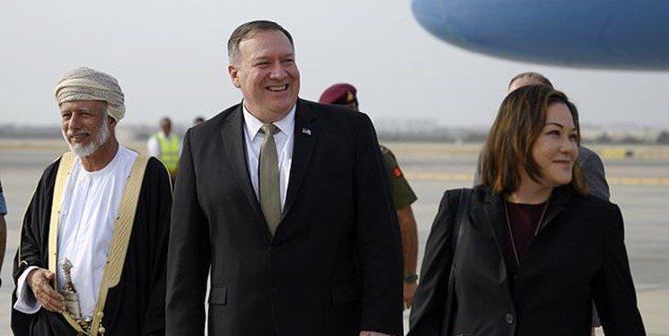 اظهارات وزیر خارجه عمان درباره مذاکره میان ایران و آمریکا ، نقش عمان چیست؟