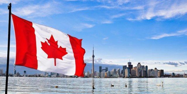 بهترین شرکت های کانادایی معرفی شدند
