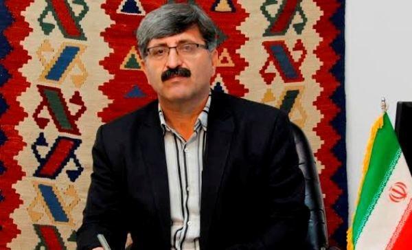 شناسایی 98 غارتاریخی و طبیعی در سطح کردستان