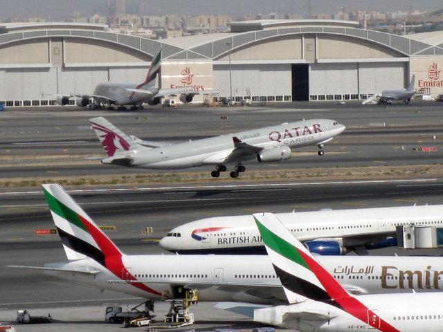 کنسل کردن بلیت پروازهایِ آمریکا شامل جریمه نمی گردد