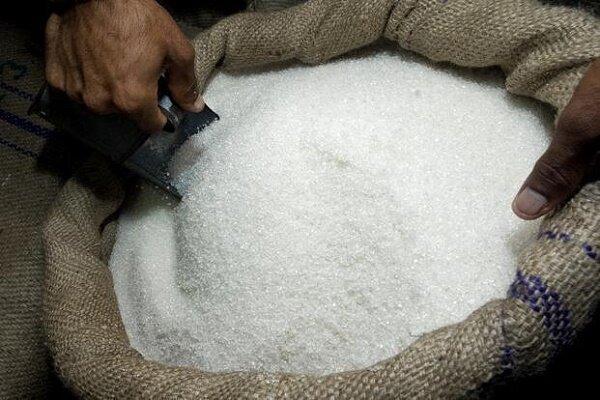 آغاز توزیع 20 تن شکر دولتی در صومعه سرا