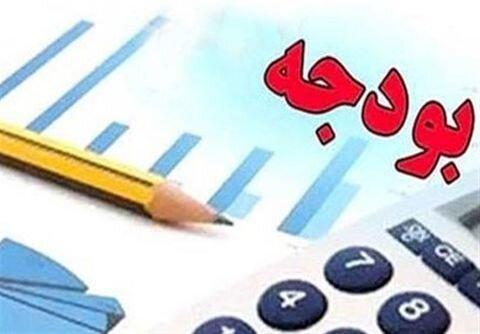 بودجه 680 میلیاردی شهرداری اراک به تصویب رسید
