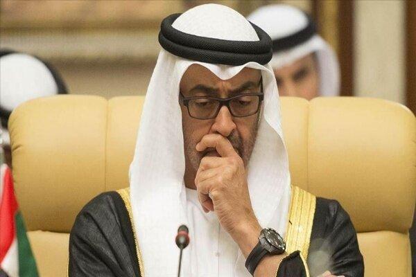شکست های بن زاید در منطقه؛ از قطر تا یمن
